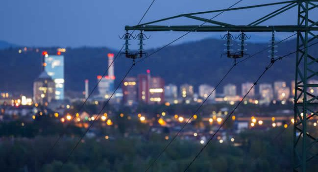 Power Customers Feel the Pinch at LADWP