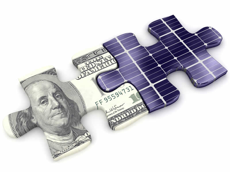 SolarMax In-House Financing Hits $85 Million Funded